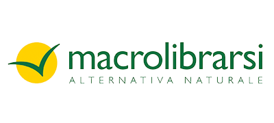 Macrolibrarsi - Le Canapaie
