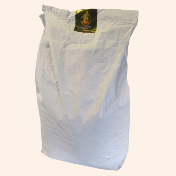 Farina di Canapa 5kg - Le Canapaie